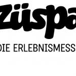 Zuespa Claim Black Ohne15